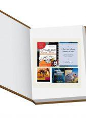 תמונות ספרים שירי אייבזו